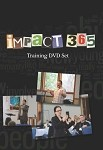 Impact 365 Training DVD