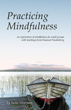 """Practicing Mindfulness"" Workbook"