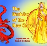 The Birthday of the New Church