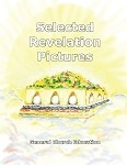 Selected Revelation Pictures