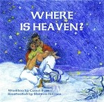 Where is Heaven?