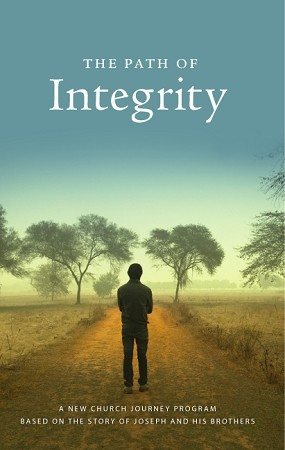"""The Path of Integrity"" Workbook"