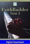 FaithBuilder Year 2 Digital Download